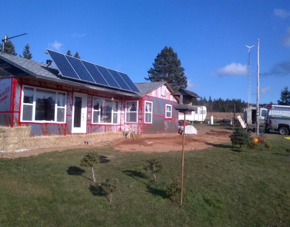 sage-projects_off-grid-solar-2