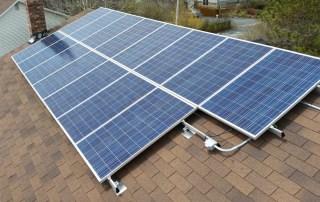 grid-tied-solar-array