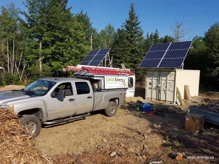 off-grid-solar-pv
