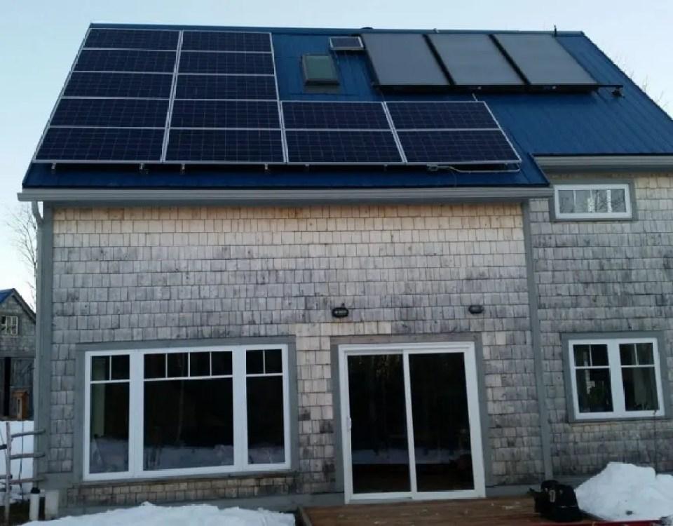grid-tied-solar-install