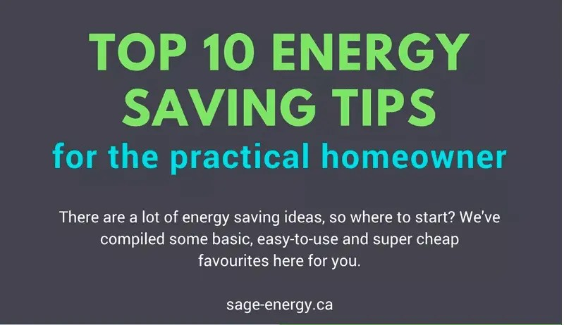 top-10-energy-saving-tips