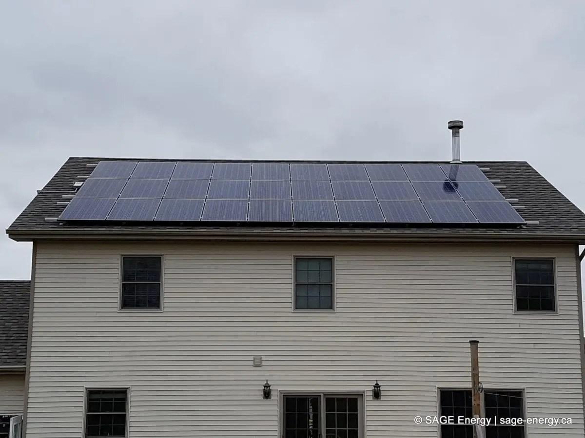 sage portfolio grid-tied solar-005