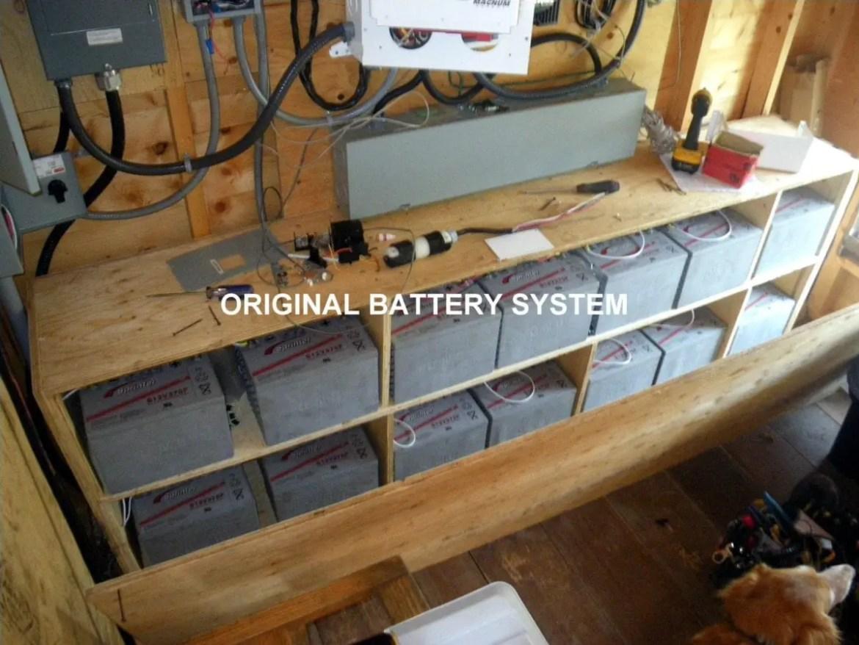 battery-bank-upgrade-original