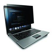 3m laptop filter photo