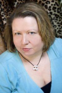 Sharon E Cathcart