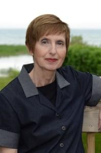 Arlene F. Marks