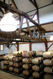 New Kent Winery - 08