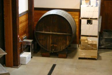 New Kent Winery - 10