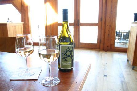 blenheim winery - 6
