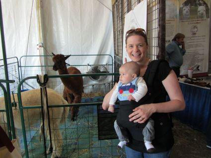 State Fair 2011 - 07