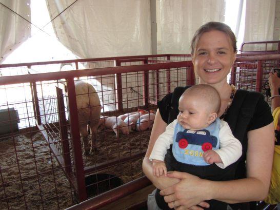 State Fair 2011 - 14