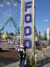 State Fair 2011 - 35