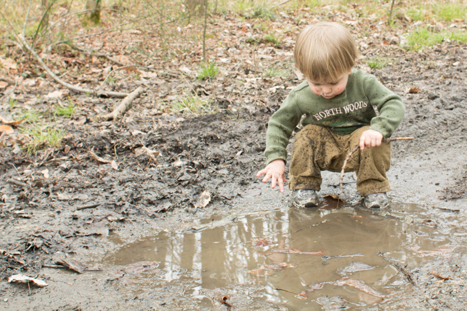 Puddle (5 of 10)