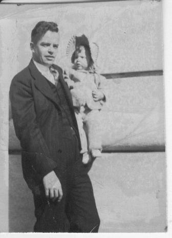 Feb1945