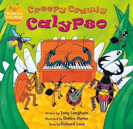 creepy-crawly-calypso_uspbcdex_fc_w