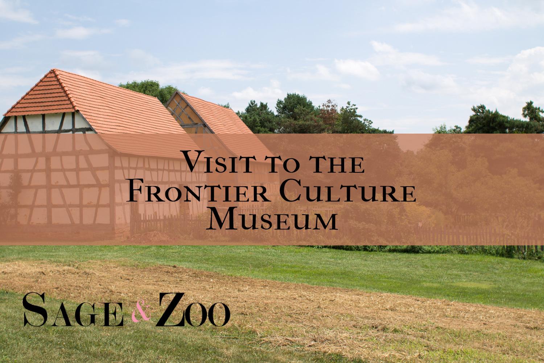 Frontier-Culture-Museum-Intro)