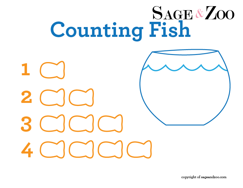 Snack- Counting Fish-03