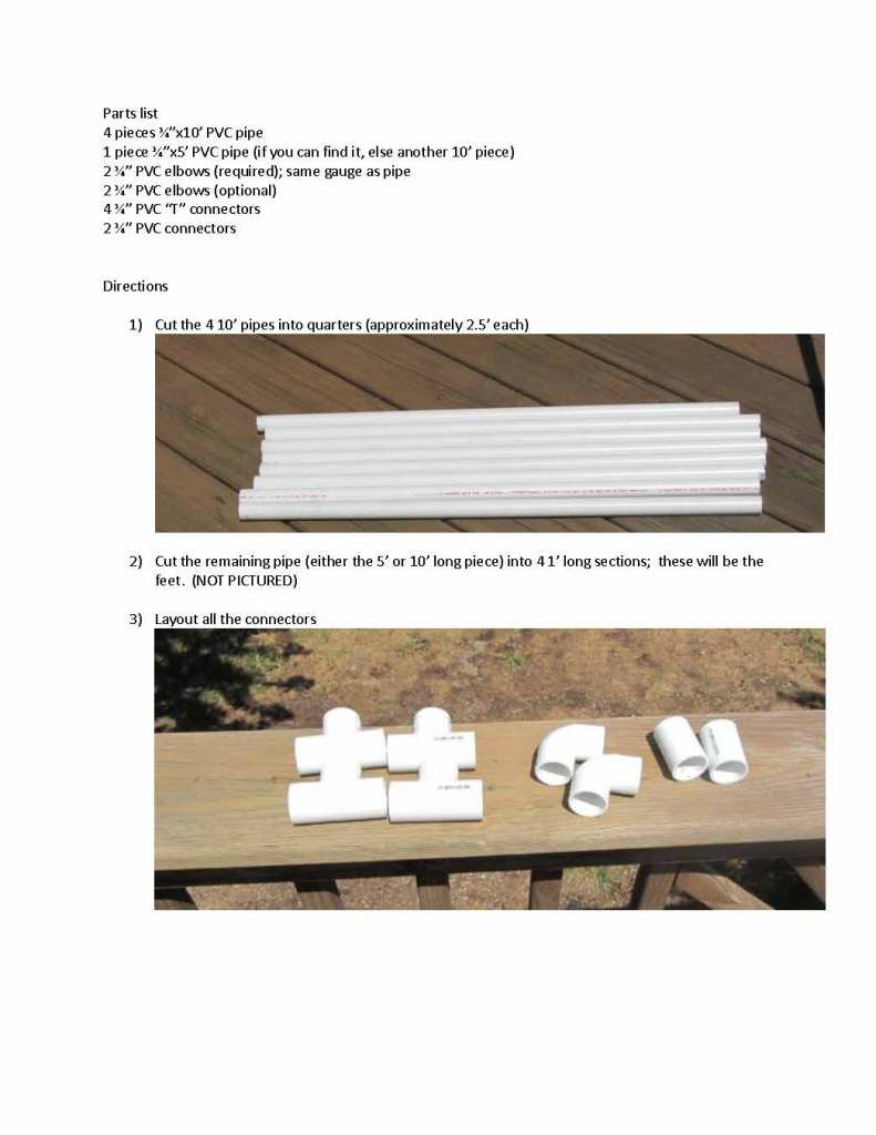 wall_directions_Page_1