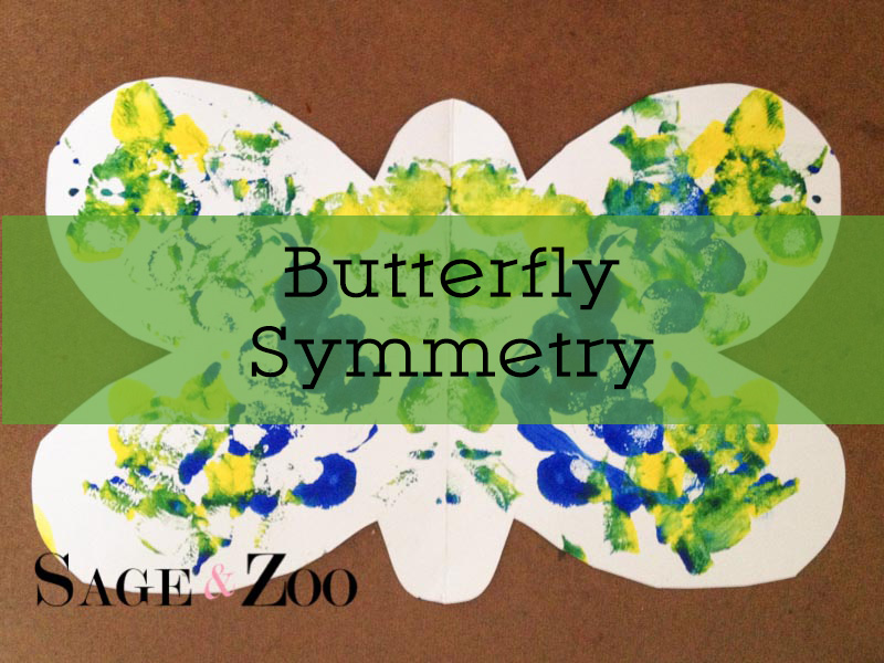 Butterfly-Symmetry-Art-Prject-for-Toddlers