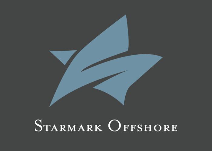 Starmark Offshore Logo