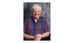 Bill Davidson Conservation Award