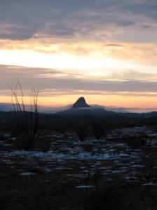 Cerro-Castellan-.jpg