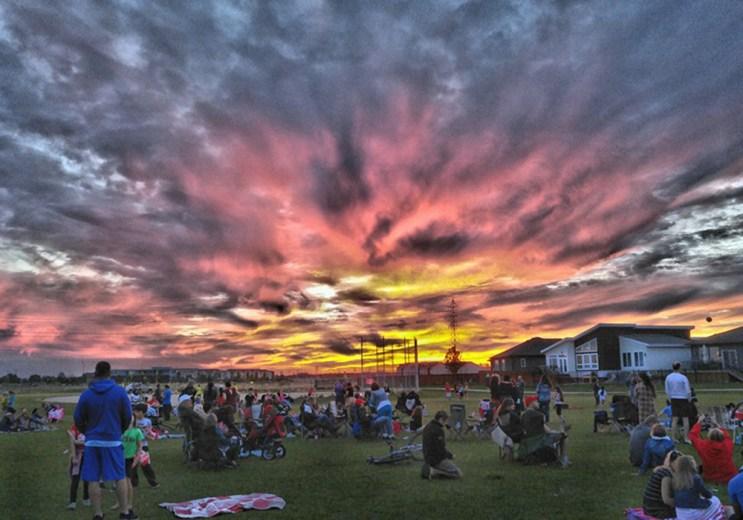 sc-events-sunsetoncanadaday