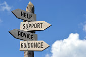 Web Photo guidance support - Copy