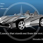 Mercedes_thumb