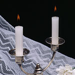 Sage Design Group Studio and Still Life Photography - Candles Thumb