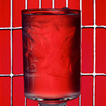 Sage Design Group Still Life and Studio Photography - Ice Water Thumb