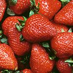 Sage Design Group Food Photography - Strawberries Thumb