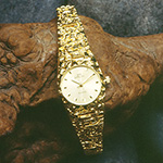 Sage Design Group Photography - Watch | Jewelry Thumb