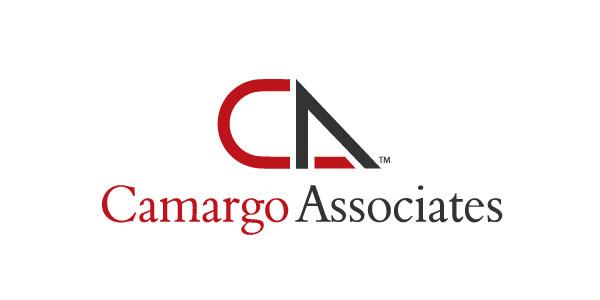 Camargo Associates Logo Design