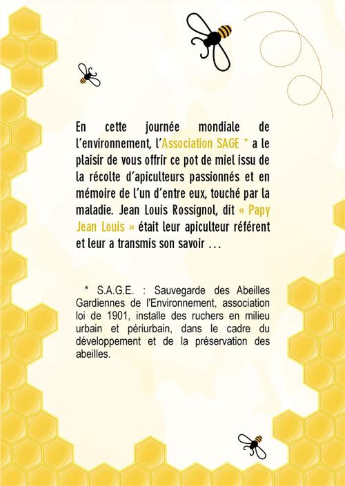 flyers-x1