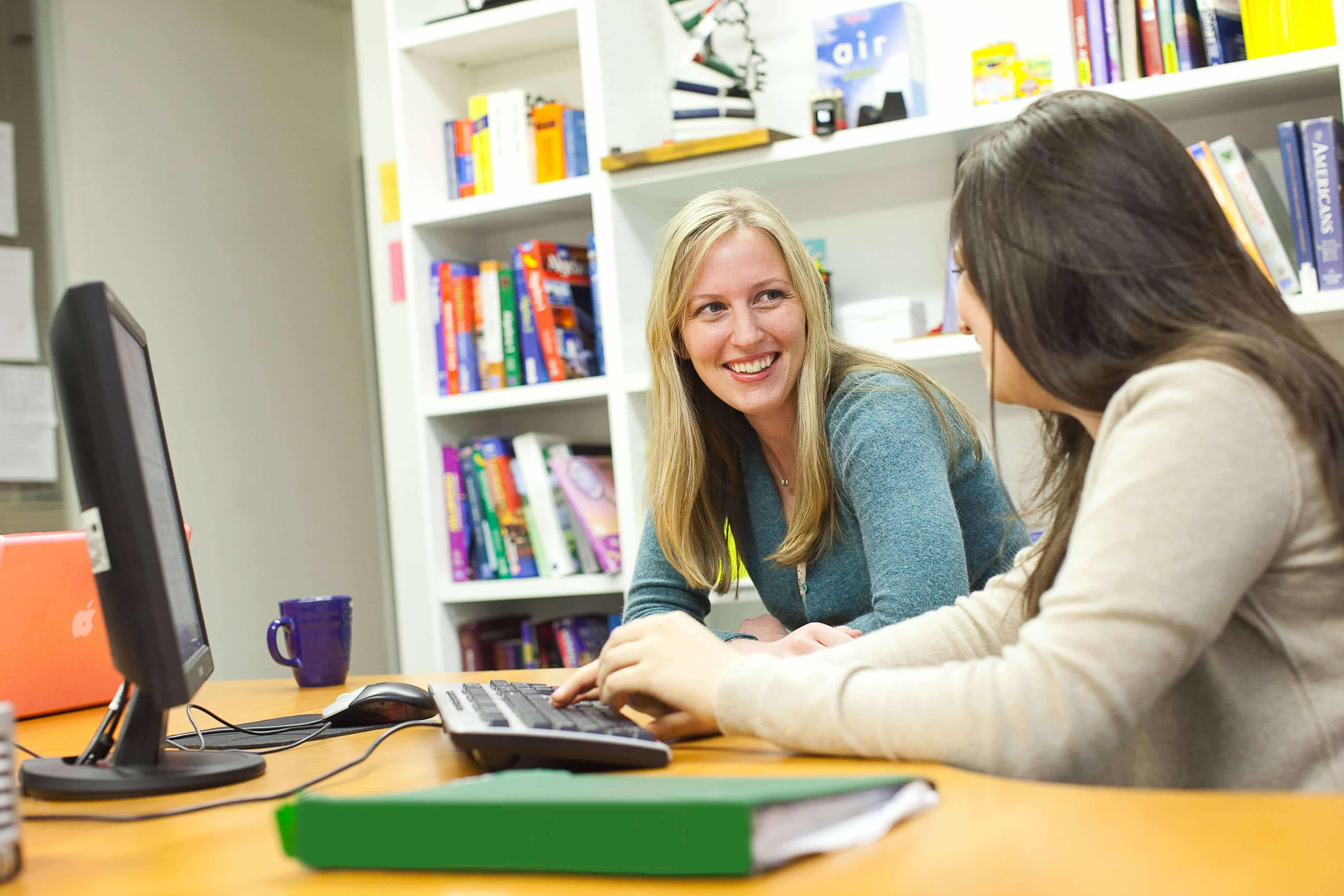 one on one tutoring, private tutoring