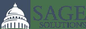 Sage Solutions