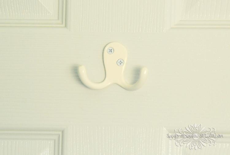DoorHook