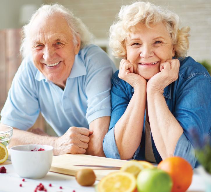 Dating Online Service For Men Over 50