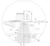 Horus Tremor3 diagram