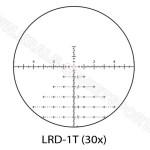 Delta Optical LRD-1T