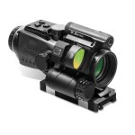 Burris TMPR5 Prism Sight 5x32