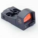 Rapid Reticle SOPS-Compact