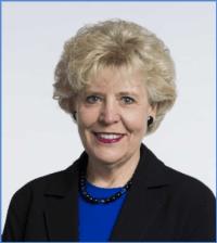 Ann Finkner