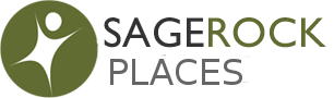 SageRock Places – Easy Web Site and Blog Creation