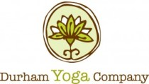 DurhamYogaCompany_logo1545_384