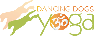 Logo-DancingDogs