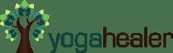 Yogahealer_horizontal_250
