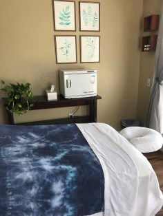 marble_falls_massage_treatment_room
