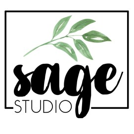 sage studio massage therapy marble falls